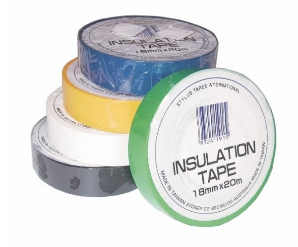 INSULATION TAPES (7)