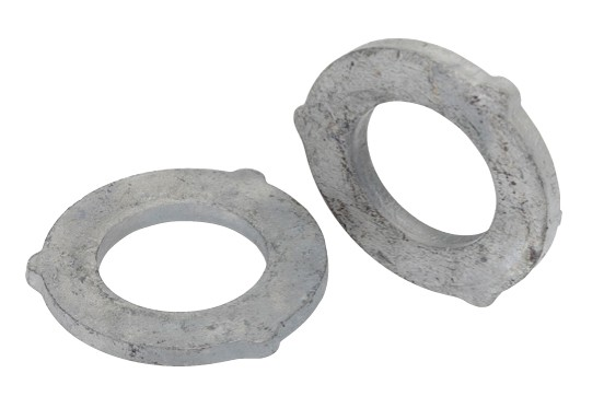 STRUCTURAL WASHERS (15)